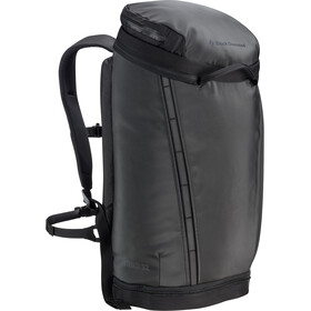 Black Diamond Creek Transit 32 Mochila, black